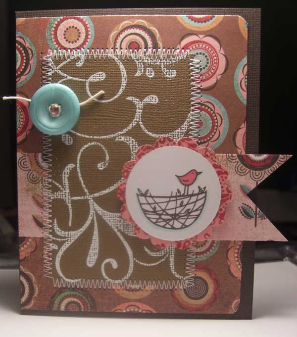 090304-card